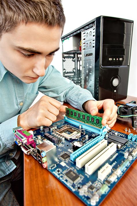 pcb layout engineer salary range hardware engineers job title overview vault com