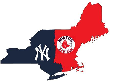 boston red sox fans the greedy pinstripes game preview new york yankees