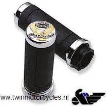 Handgrip Ride It motorcycles buell parts