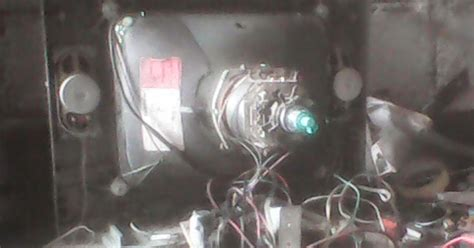 Tv Tabung Terkini 254 cara mudah belajar elektro tips servis tv led tv tabung mesin cuci cara mereparasi