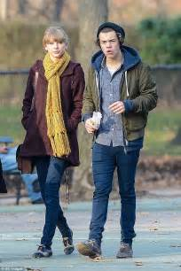 harry styles is a literal noodle a tall and gangly and harry styles surprises twitter with quote from ex taylor