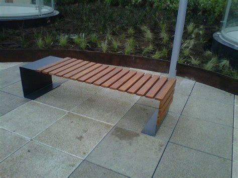 ipe bench 28 best ipe benches images on pinterest bench benches