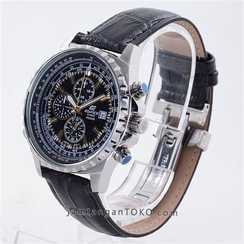 Best Seller Jam Tangan Rolex Kulit Hitam Plat Hitam Hph 1 harga sarap jam tangan edifice pilot ef 527l 1av kulit hitam