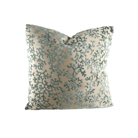 Nurture Nest Pillow by Pillows Pillow Forms Home Decor Fabric