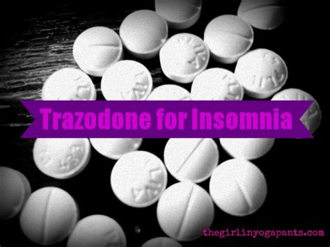 trazodone side effects in dogs 17 best ideas about trazodone sleep on trazodone for insomnia insomnia