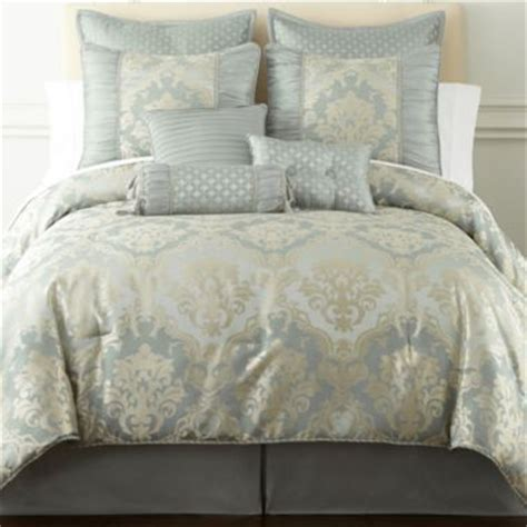Jcpenney Bedroom Comforter Sets by Comforter Sets Comforter And Accessories On