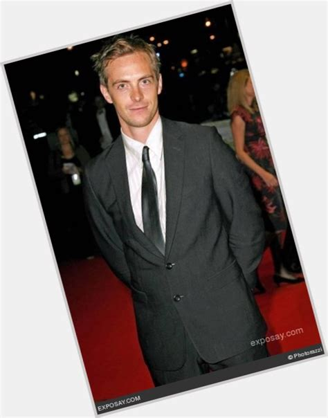 british actor stephen cbell moore stephen cbell moore official site for man crush