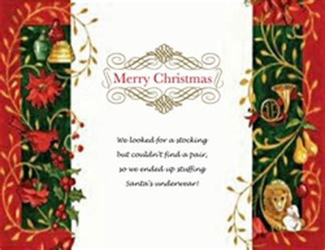 Christmas Gift Card Template Word - christmas greeting cards free templates clip art and wording geographics