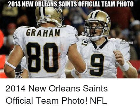 New Orleans Saints Memes - funny new orleans saints memes of 2016 on sizzle