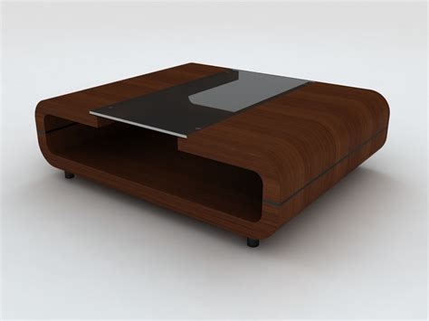 contemporary square coffee table contemporary coffee tables square coffee tables living