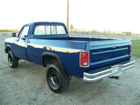 free car manuals to download 1992 dodge ram wagon b350 engine control 1992 dodge ram w 250 cummins turbo diesel 5 speed manual 59 000 actual miles for sale in