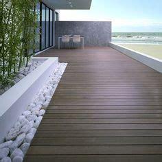 dalle pour terrasse 1906 lijando y preparando terraza de cemento pulido www realcem