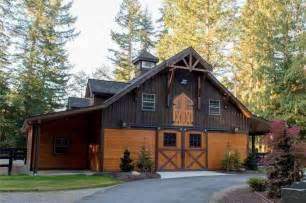 affordable barn homes barn home kits this company is changing the game with their product