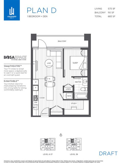 photo floor plans for real estate agents images new vancouver condos for sale presale lower mainland