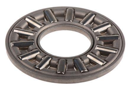 Thrust Bearing As 1024 Asb axk 1024 thrust needle roller bearing axk 1024 10mm i d 24mm o d skf