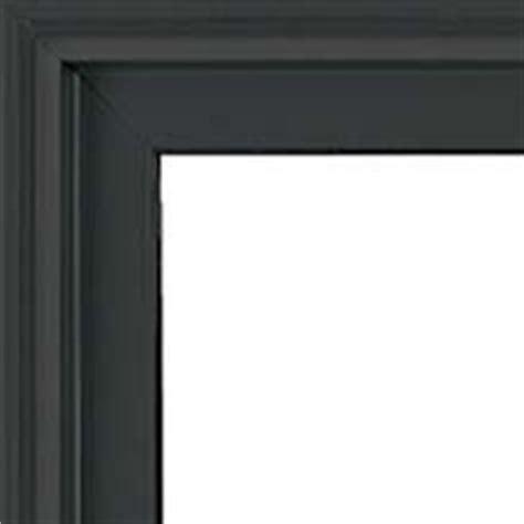 pella wood windows colors