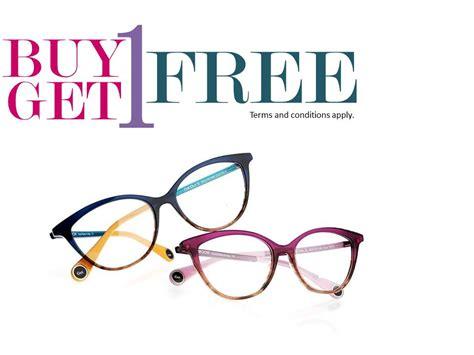for northridge optometrists bloemfontein cylex 174 profile