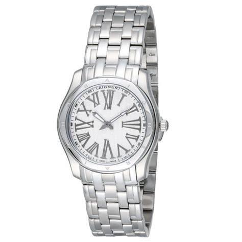 Aigner A32268c analog digital watches aigner souq