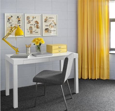Permalink to Elegant Curtain Design – Curtains and Drapes Los Angeles: Designer Drapery Hardware Promo Code