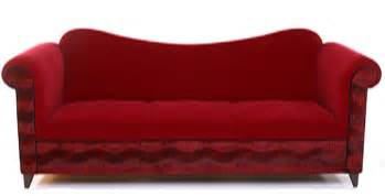 cool sofa build your own custom sofa at funkysofa