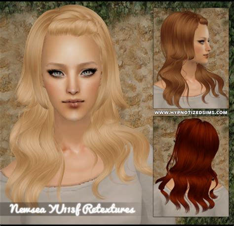 hair download the sims 2 the sims 2 hair database