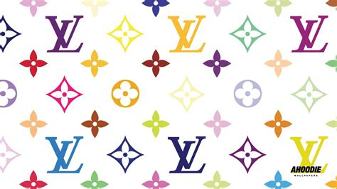 pattern louis vuitton vector louis vuitton backgrounds wallpaper cave
