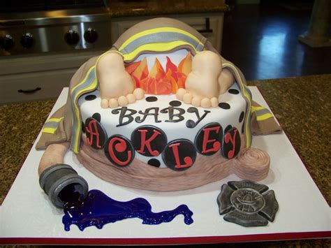 firefighter baby room themes best 25 firefighter baby showers ideas on