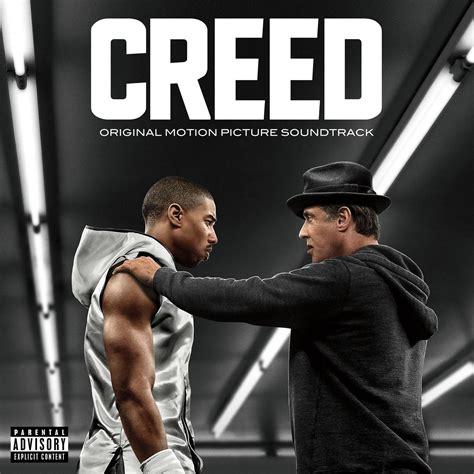 creed mp3 creed original soundtrack explicit mp3 buy full