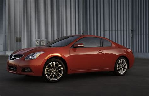 nissan altima coupe 2011 2011 nissan altima coupe 01 171 road reality