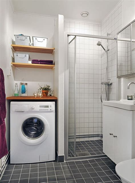 bathroom with laundry room ideas 617 best architecture images on iron doors