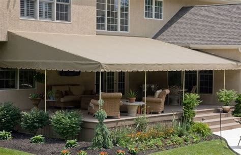 awnings lancaster pa stationary deck canopy downingtown deck awning outdoor