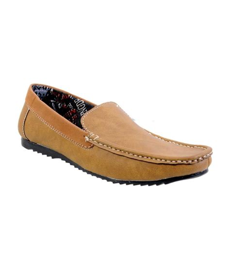 best loafers for i best beige loafers for buy loafers snapdeal