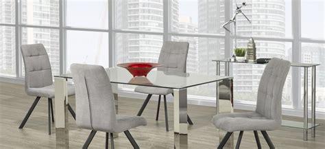 april home decor and furniture april d 233 cor trends
