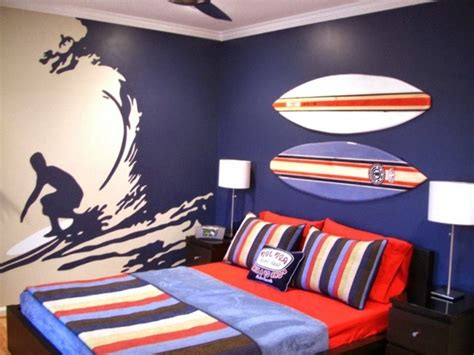 decoracion dormitorio varon ideas de colores para habitaciones juveniles varones