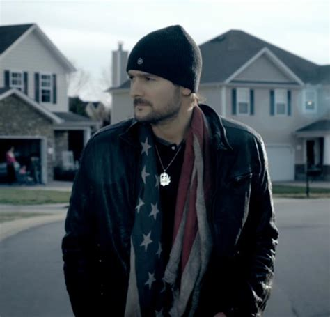 eric church springsteen cma awards 2012 eric church releases new video for hit single quot springsteen