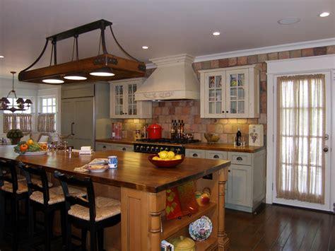 kitchen design trends  ideas buildipedia