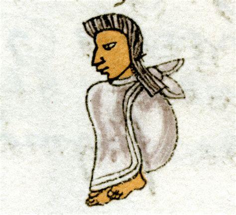 modern aztec haircut modern aztec haircut barbinc barberart roundup apr 12