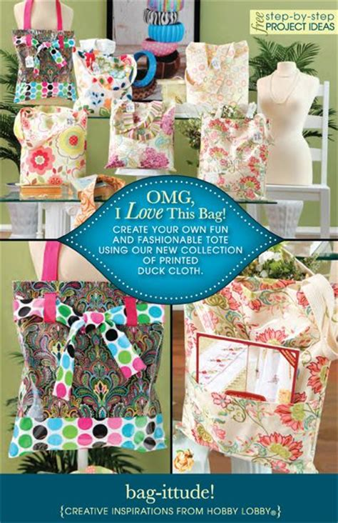 hobby craft projects top 25 ideas about hobby lobby crafts on