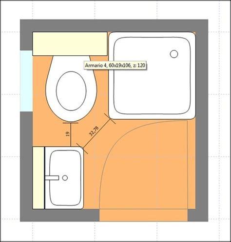 lavabos peque os medidas m 225 s de 25 ideas incre 237 bles sobre planos de ba 241 os peque 241 os