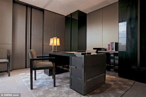 rentals milan accommodation milan apartments giorgio armani to design 163 1 4m mumbai apartments in 117