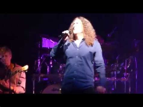 weird al yankovic rocky road weird al yankovic eat it jeopardy nirvana amish nerdy