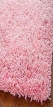 Safavieh Pink Rug Safavieh Pink Shag Rug Sg240p