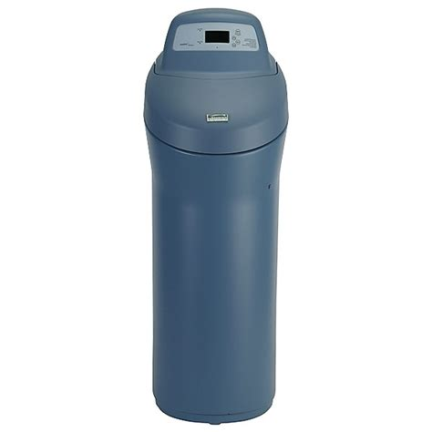 water softener water softener systems