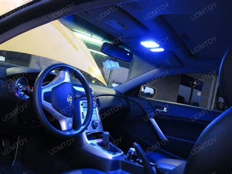 how to install interior lights in car backupcosmic