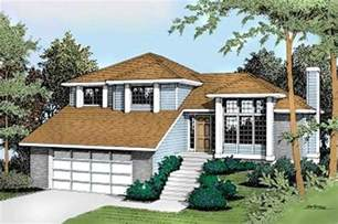 2500 Sq Ft Floor Plans small contemporary multi level house plans home design