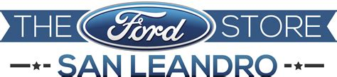 lincoln high school san leandro ford store of san leandro lincoln to host drive to give