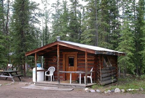 log cabin lodge vacation cabins at moose creek lodge photo 1