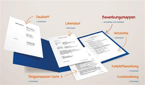 Bewerbungsmappen Check Bewerbungsmappen De Bewerbungsmappen Pagna Und Durable Startseite