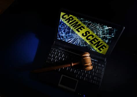 Social Security Records Free Access 187 More Phi Breached In Another Cyberattack As Year Of The Healthcare Hack Continues