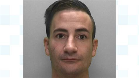 Search For Wanted Search For Wanted In Sussex Meridian Itv News